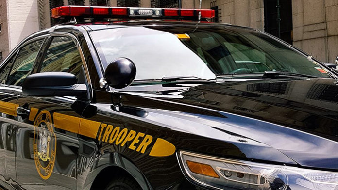 Motorcycle fatality on Route 17 - Mid Hudson News