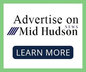 advertise on mid hudson news