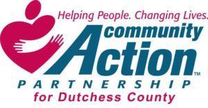 Community Action Partnership of Dutchess County