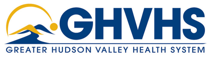 New providers join Greater Hudson Valley Health System