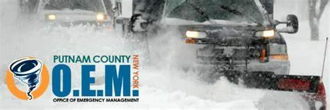 Putnam County Office of Emergency Management