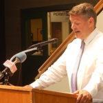 David Sager for Sullivan County clerk