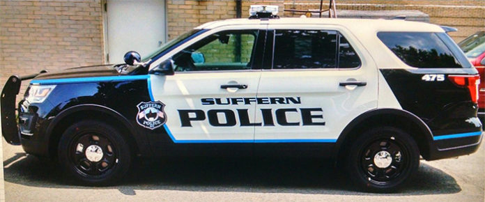 Melee at Suffern bar leads to arrests, injuries to cops - Mid Hudson