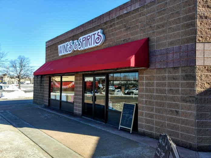 Dutchess Liquor Stores Granted Extended Hours Mid Hudson News