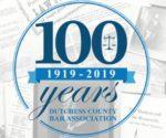 Dutchess County Bar Association