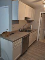 Kitchen Renovation, Improvement, Repairs