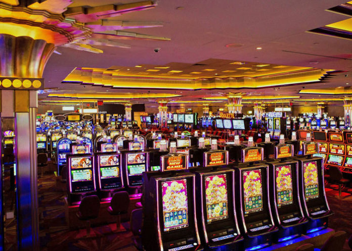 Empire casino career free tetris game ipad 2
