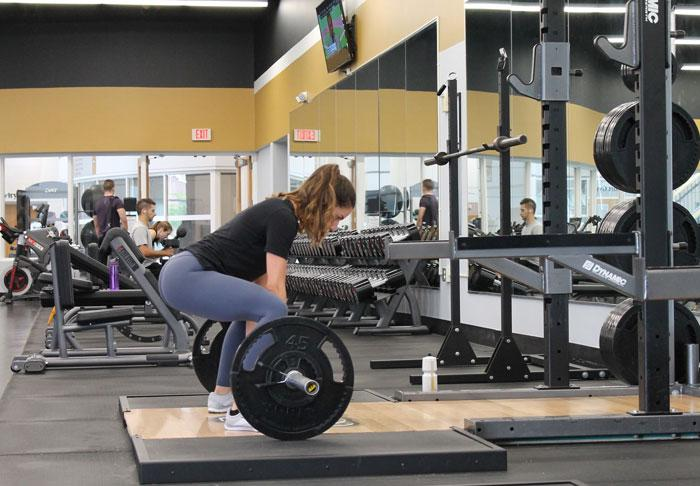 Orange County Implements Plans For Reopening Of Gyms Mid Hudson News
